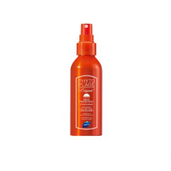 PHYTOPLAGE ACEITE PROTECTOR