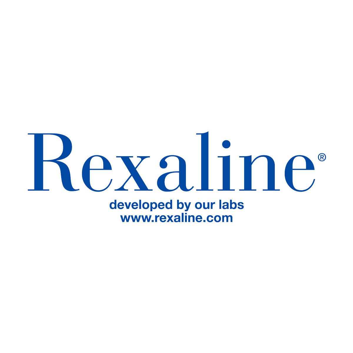 Rexaline